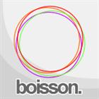 bwasonne's avatar