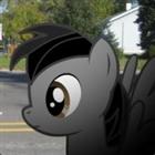 Ryanboy17's avatar