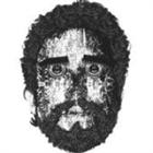 DUbmeister's avatar