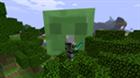 misterjscape's avatar