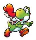 VideoGamerYoshi's avatar