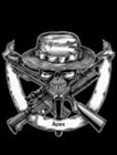 Elite_X's avatar