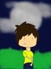 sfiq12's avatar