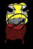 Kubik's avatar