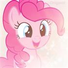 ZincAzN's avatar