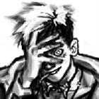 InfiniteChaos's avatar