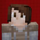 nuklearjerky's avatar