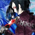 chaos_viper15's avatar
