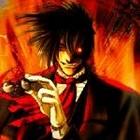 Ded1's avatar