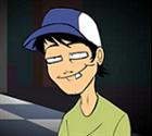 reackt's avatar