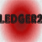 ledger2's avatar