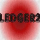 ledger2's avatar
