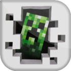 SDDJ's avatar