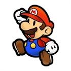 yocool126's avatar