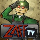 Zaffaro's avatar