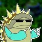 MrKuriboh's avatar