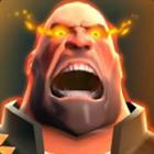 Chaosrain112's avatar