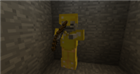 Disnerd's avatar