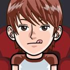 MineCrates's avatar