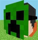 Nitrox0's avatar