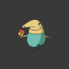 Equivalant's avatar