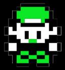 Serperior's avatar