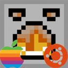 Neil_50437's avatar