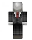 charlies25's avatar