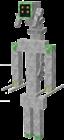 A90z's avatar