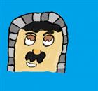 Midblade's avatar