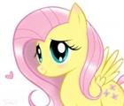 lisalisa1's avatar