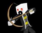 israphel29's avatar
