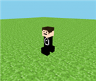 TerribleCreeper7's avatar