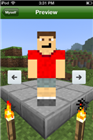 Darko28's avatar