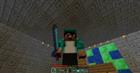 PlasmaCraftStaff's avatar