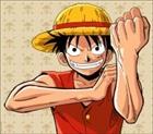 Meteorfreak's avatar