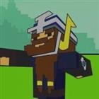 Walroz's avatar