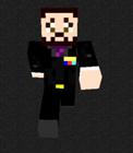 Admiral_Butt's avatar