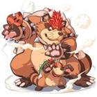 Crizer_Icix2's avatar