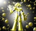 SmartrChild's avatar