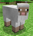 SheepGoWheepBeep's avatar