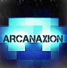 arcanaxion's avatar