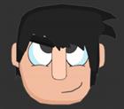 BlitzZer0's avatar