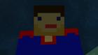 teambacons's avatar