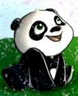SolarpandaS's avatar