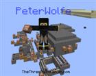 PeterAWolfe's avatar