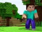 Andwrue's avatar