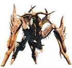 Sliver_Phoenix's avatar