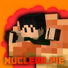 Nuclear_pie's avatar