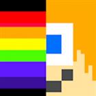 ianbit's avatar